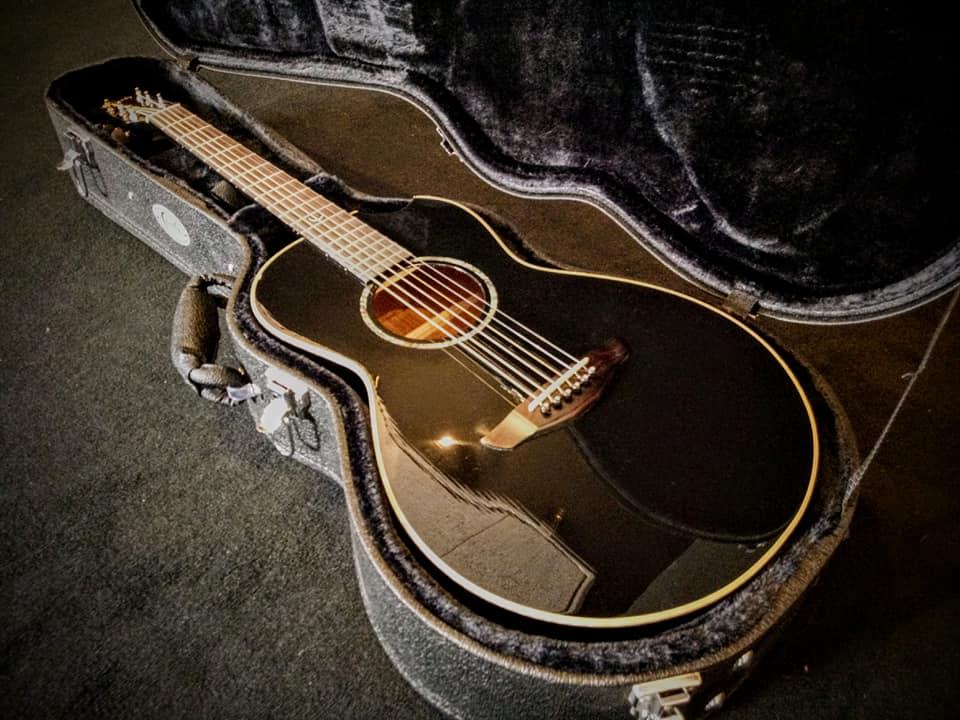 Premium Gitarren für alle!